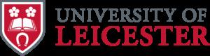 UoL-Logo-Full-Colour